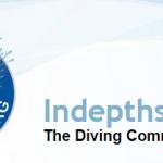 diving community
